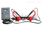 GZS-B型光電檢測縱向撕裂保護裝置價格