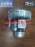 10马力漩涡气泵