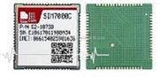 SIMCOM芯讯通SIM7000C-N 无线通讯模块