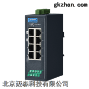 EKI-5528-PN研华Profinet协议转换器EKI-5528-PN