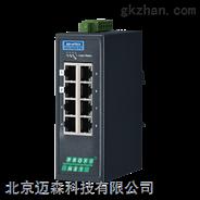 研華Profinet協議轉換器EKI-5528-PN
