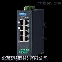 研华Profinet协议转换器EKI-5528-PN