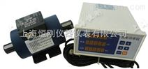 1000N.m动态扭矩测试仪齿轮箱输出扭矩专用