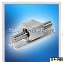 销售日本THK直线轴承,直线轴承供应商