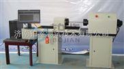 凸轮轴扭转疲劳测试机   微机控制材料扭转试验机