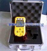 便携式四合一气体检测仪(国产)NBH8-(CO+O2+H2S+EX)()