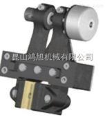 ICP制动器,CBH7液压制动器