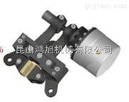 CBHS6液压常闭制动器