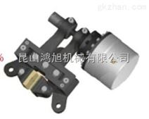 ICP制动器, CBHS6液压常闭制动器