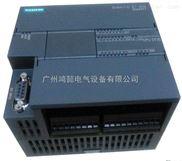 西门子S7-200 SMART,CPU ST30