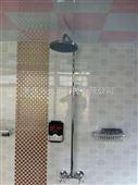 工厂水控系统