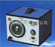70A低頻振動試驗機特價