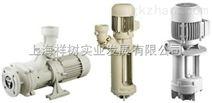 BRINKMANN品牌工控备件优选上海祥树 电机 TAL302/510-G+131
