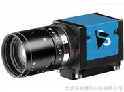 德国映美精1000万像素usb3.0接口CMOS工业相机