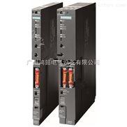 西门子CPU412-2DP 1MB可编程控制器