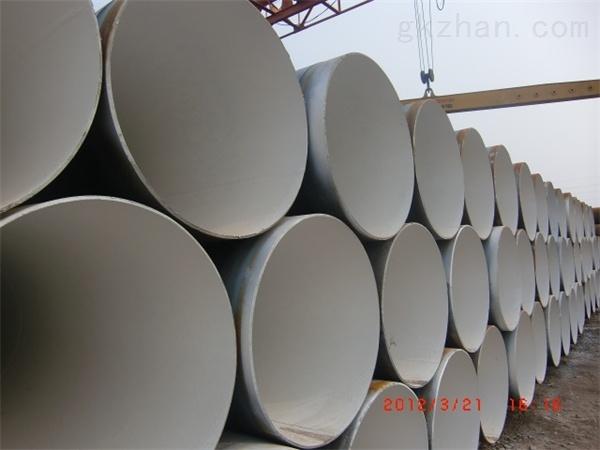 天津涂塑复合管多少钱一吨