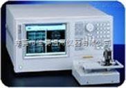 高价回收E4991A 收购Agilent E4991A 阻抗分析仪