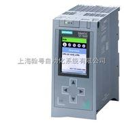 西门子CPU1517-3PN/DP