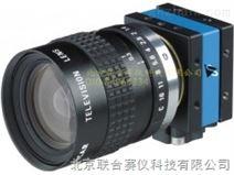 德国ImagingSource高清卷帘快门usb2.0接口CMOS工业相机
