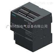西门子S7-200 SMARTEM DT32数字量输入/输出模块,16输入/16输出