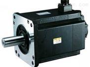 玛威诺伺服电机维修轴断裂齿轮槽磨损技术专业