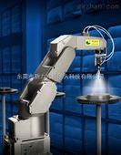 新力光喷涂机器人全自动机械化时代