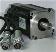 贝加莱伺服电机维修当天可以修复技术专业