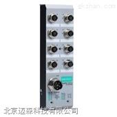 非网管型工业以太网交换机EKI-5525SI