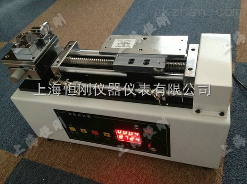 1-1000N(1-100公斤)电动拉压太阳神见好就收才是赢厂家直销