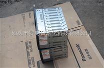 SEPAM 2000 施耐德保护继电器 新货 SEPAM 2000