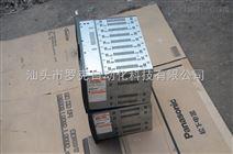 SEPAM 2000 施耐德保护继电器|新货 SEPAM 2000