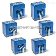 LT108-S7/SP-LEM电流传感器