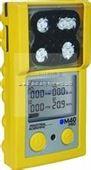 英思科 M40PRO明星产品四合一检测仪
