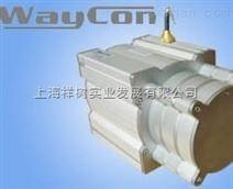 想你所想祥树张严标报价 WAYCON传感器SX80-2000-420A-SA-OO&