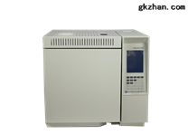 GC5890C实用型气相色谱仪
