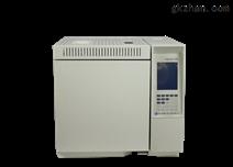 GC5890C實用型氣相色譜儀