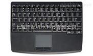 德国Active Key GMBH工业键盘