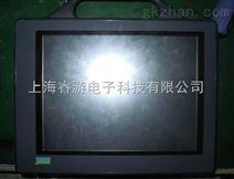 西门子触摸屏花屏维修C7-634
