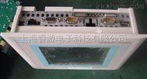 西门子PC870系列故障维修