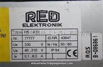德国REO变频器REOVIB MFS 168特价供应