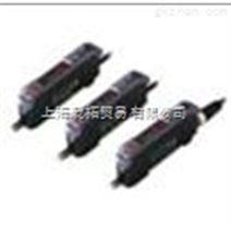 基恩士数字光纤传感器,KEYENCE材质寿命