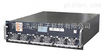 KAP10系列10KW�源