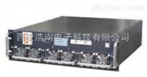 KAP10系列10KW电源