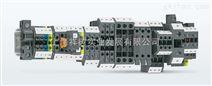 上海祥树朱工帮您低价采购PHOENIX(菲尼克斯)各类工控备件-您有型号我就供货