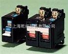 Fujifilm电路保护器特点,富士电路保护器性能价格