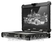 X500Getac畅销笔记本电脑