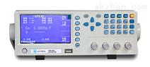200KHz多功能LCR测试仪精密数字电桥LCR-106X