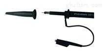 通用型200MHz示波器探头 IP1120