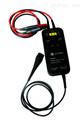 通用型示波器高压差分探头P5205A