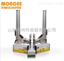 GE-03折弯机激光保护装置 性价比高 厂家直销